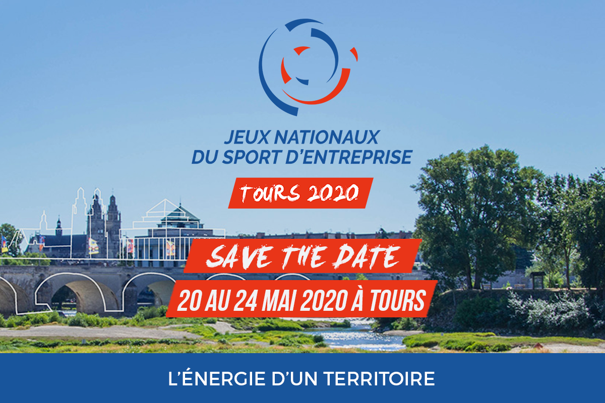 Annonce JNSE 2020